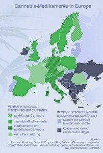medizinisches-cannabis-die-pros-und-contras-healthexperts-net-karte