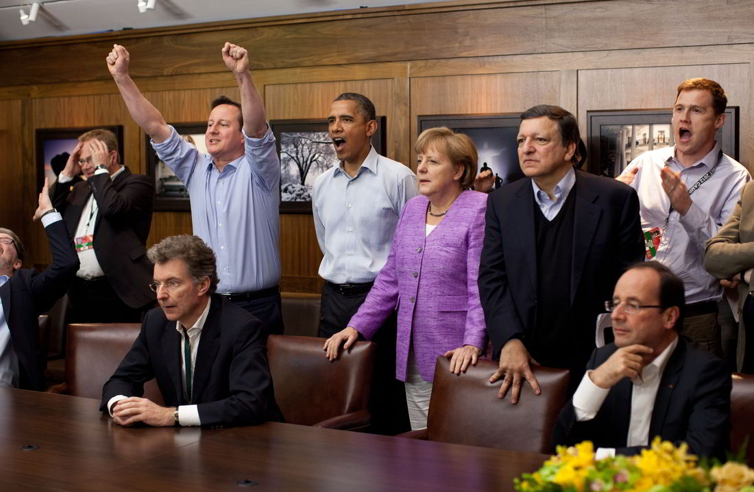 merkel-obama-g8-leaders-fussball-em-wenn-zuschauen-leben-kostet-healthexperts-net