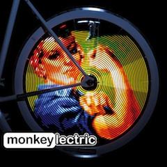 monkey-light-pro-spektakulaere-beleuchtung-fuer-das-fahrrad-healthexperts-net-rosie