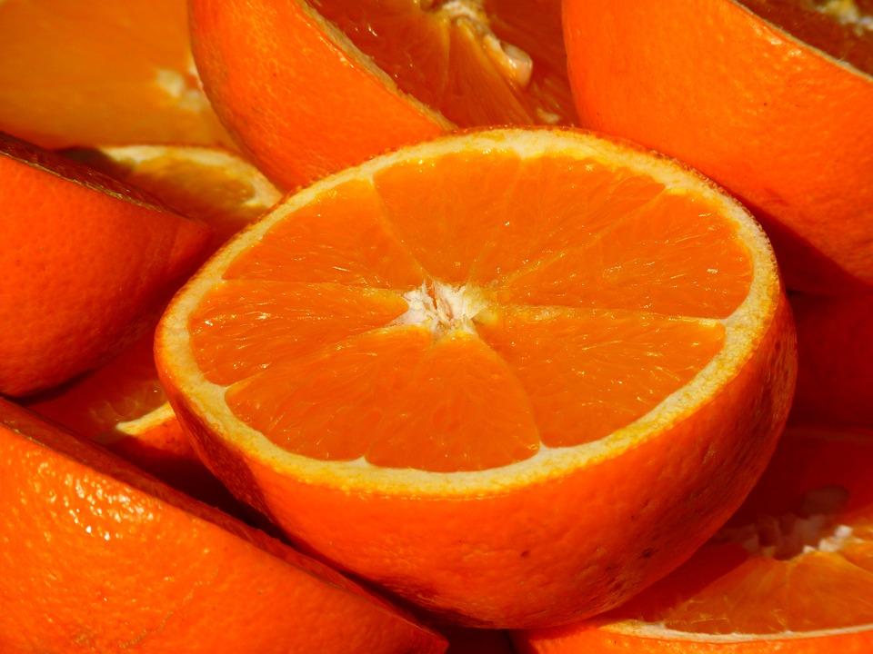 orange-die-frucht-des-winters-8-gruende-warum-wir-sie-lieben-healthexperts-net