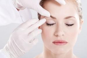 plastische-chirurgie-healthexperts-net