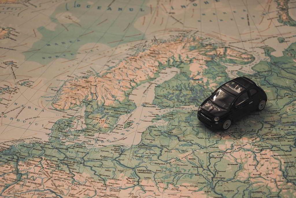 Ohne Reiseversicherung - kein Urlaub