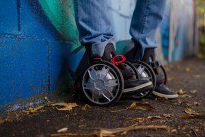 rocketskates-motorisierte-rollschuhe-mit-app-und-cool-faktor-healthexperts-net