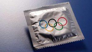 sichere-spiele-in-rio-450000-kondome-an-athleten-verteilt-healthexperts-net-condom