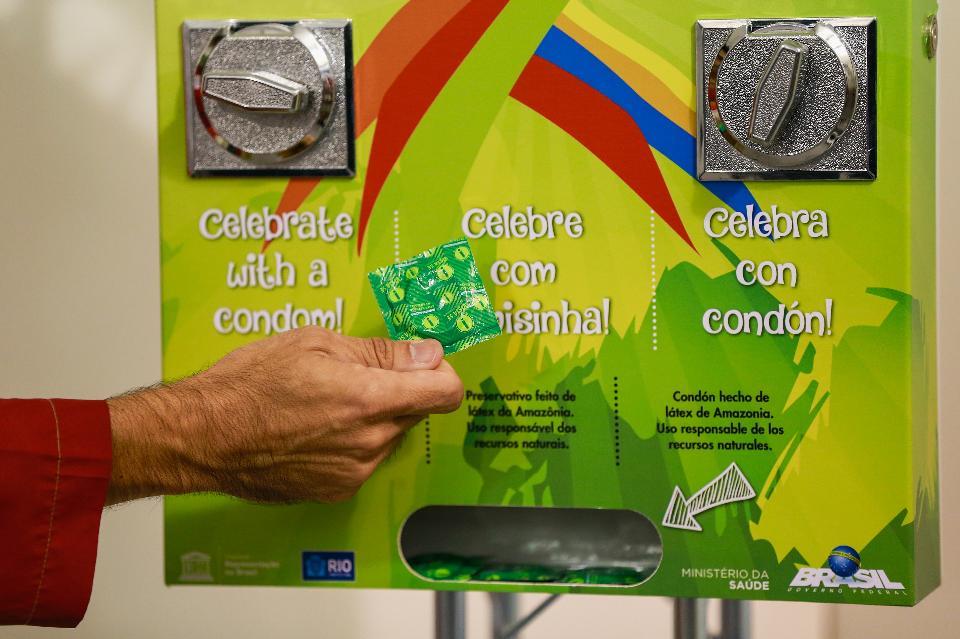 sichere-spiele-in-rio-450000-kondome-an-athleten-verteilt-healthexperts-net