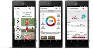 smart-tennis-sensor-fuer-tennisschlaeger-healthexperts-net-app