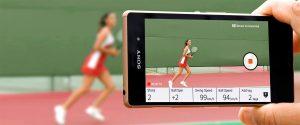 smart-tennis-sensor-fuer-tennisschlaeger-healthexperts-net-livemodus
