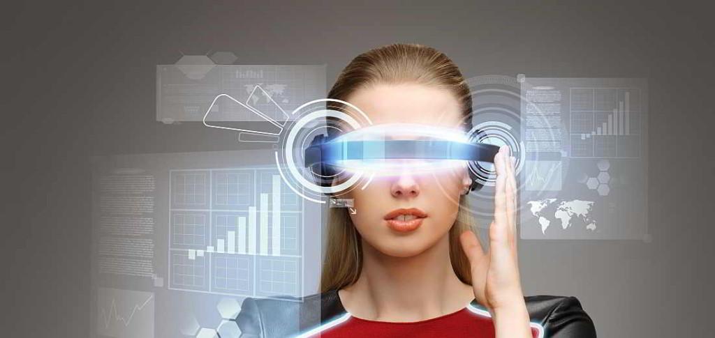 Der Markt bietet bereits heute eine Vielzahl von Smartglasses