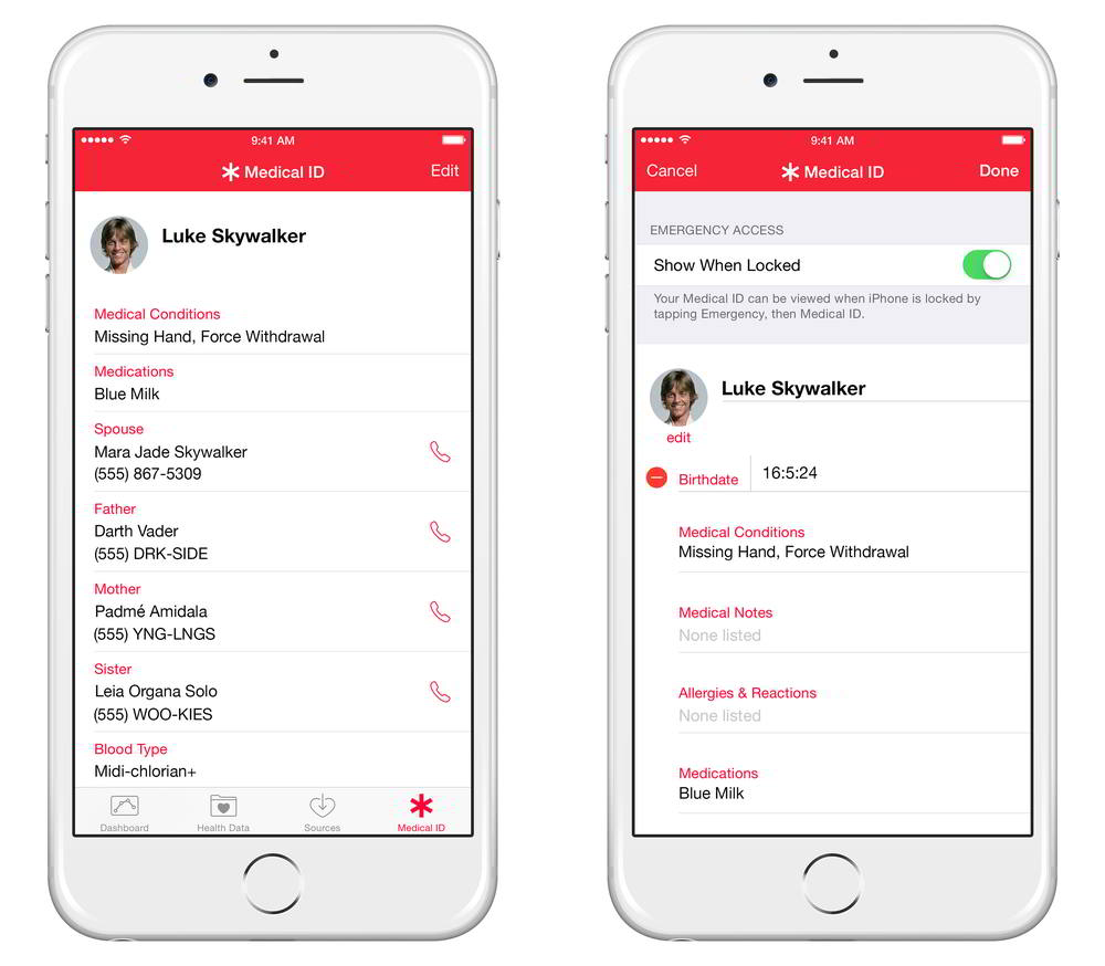 so-kann-das-iphone-dein-leben-retten-healthexperts-net.