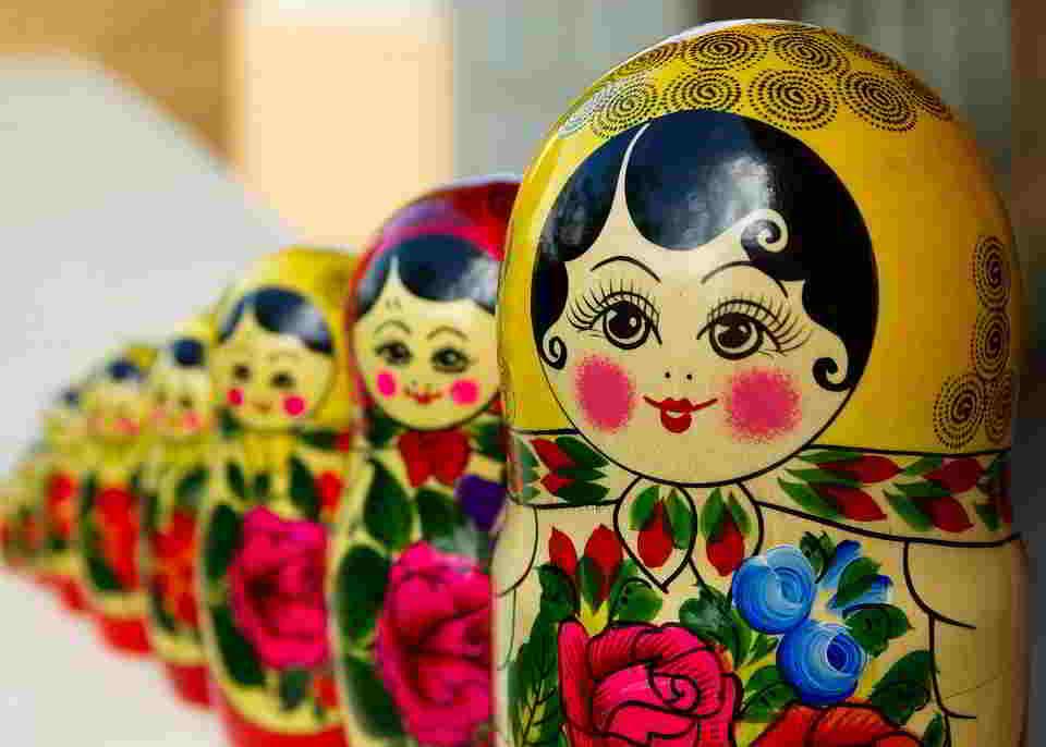 sprachenlernen-zum-welttag-der-russischen-sprache-healthexperts-net