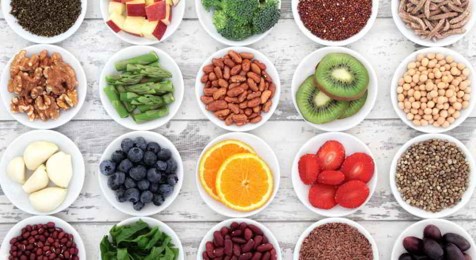superfoods-der-einsatz-in-der-kosmetik-healthexperts-net
