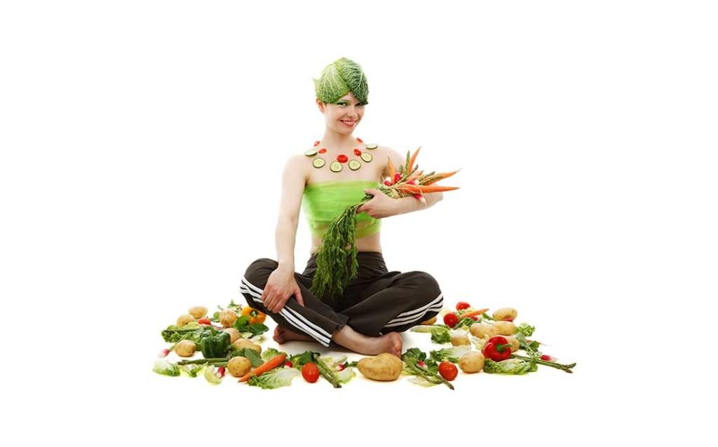 auch-vegetarier-essen-abwechslungsreich