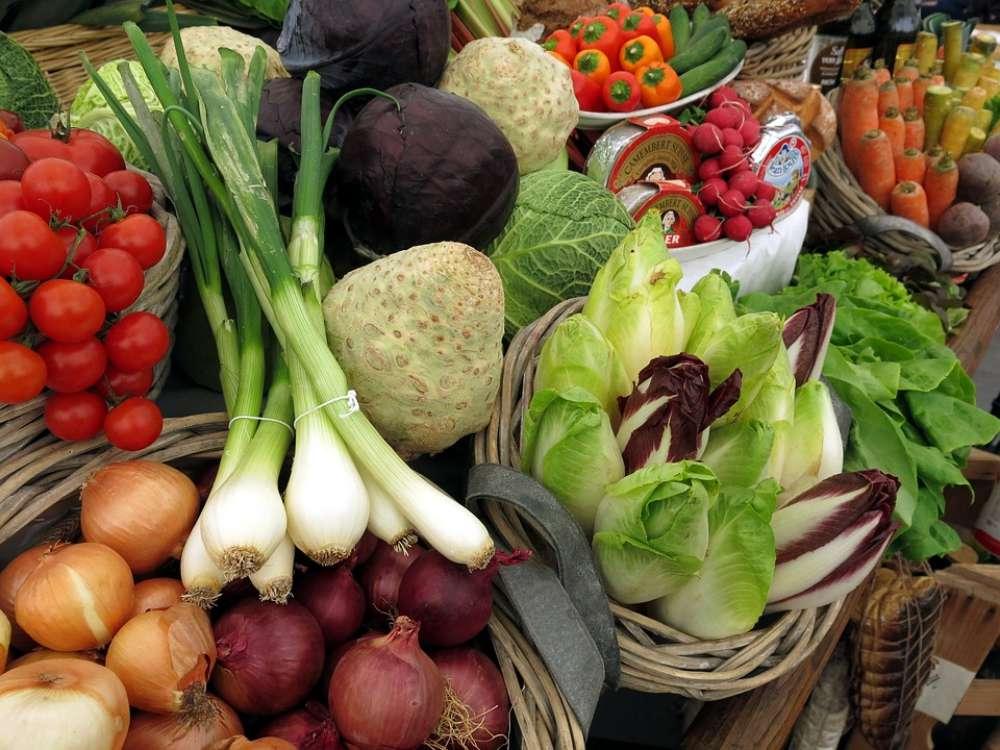 vegetarier-vorurteile-mythen-und-die-wahrheit-healthexperts-net