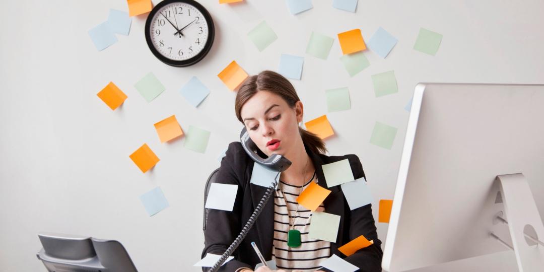 warum-multitasking-nicht-funktionieren-kann-healthexperts-net