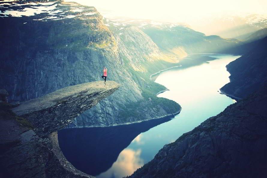 yoga-das-ultimative-gehirn-jogging-healthexperts-net.