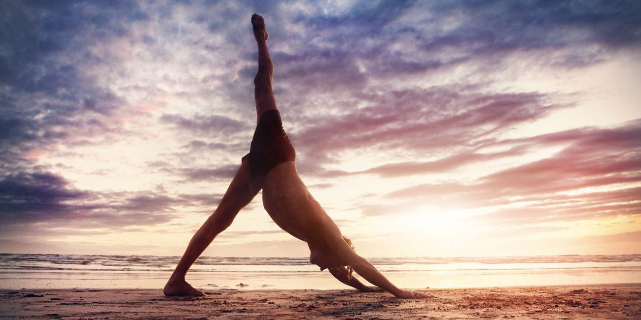 yogalates-das-beste-aus-ost-und-west-healthexperts-net